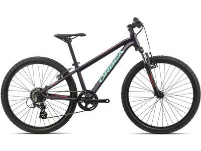 ORBEA MX 24 XC  Purple/Pink  click to zoom image