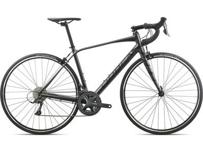 ORBEA Avant H60 47 Anthracite/Black  click to zoom image