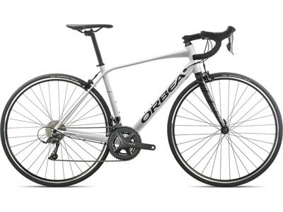 ORBEA Avant H60 47 White/Black  click to zoom image