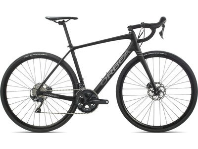 ORBEA Avant M20Team-D 47 Black/Grey  click to zoom image