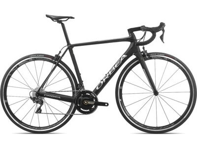 ORBEA Orca M20Team PWR 47 Black  click to zoom image