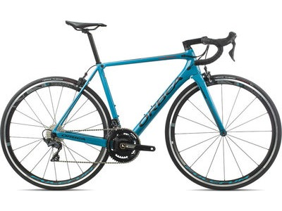 ORBEA Orca M20Team PWR 47 Blue  click to zoom image