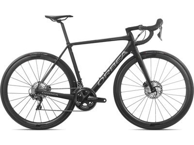 ORBEA Orca M25Team-D 47 Black  click to zoom image