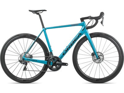 ORBEA Orca M25Team-D 47 Blue  click to zoom image