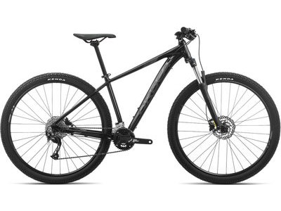 ORBEA MX 27 40 S Black/Grey  click to zoom image