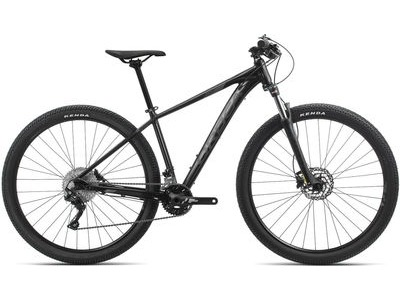 ORBEA MX 27 30 S Black/Grey  click to zoom image