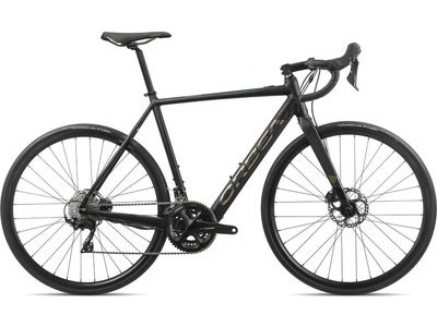 ORBEA Gain D30 XS Black  click to zoom image
