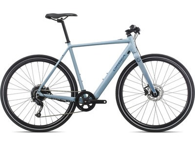 ORBEA Gain F40 XS Blue  click to zoom image