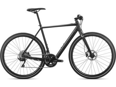 ORBEA Gain F20 XS Black  click to zoom image