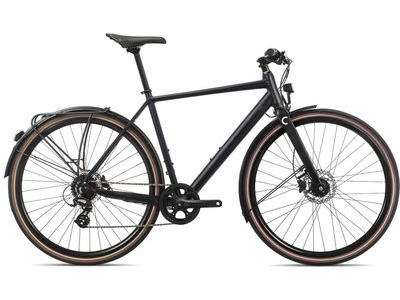 ORBEA Carpe 25 XS Black  click to zoom image