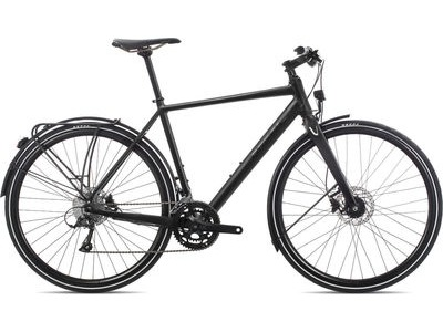 ORBEA Vector 15 XS Black  click to zoom image