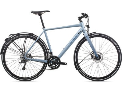 ORBEA Vector 15 XS Blue  click to zoom image