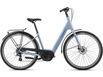 ORBEA Optima A30 S Blue  click to zoom image