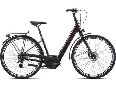 ORBEA Optima A20 S Purple  click to zoom image