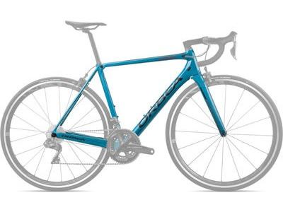 ORBEA Orca OMR 47 Blue  click to zoom image