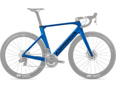 ORBEA Orca Aero OMR-D 47 Blue  click to zoom image