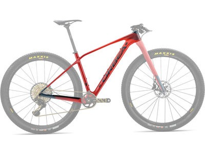ORBEA Alma 29 OMR S Red/Blue  click to zoom image