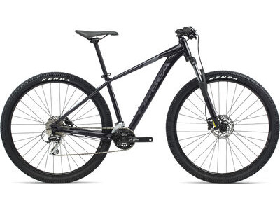ORBEA MX 29 50 M Black-Grey  click to zoom image
