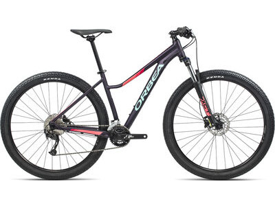 ORBEA MX 29 ENT 40 L Purple-Pink  click to zoom image