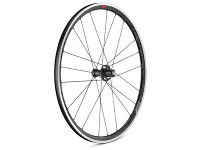 FULCRUM Racing 3 Wheelset Clincher