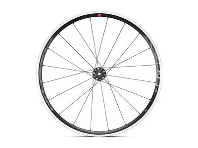 FULCRUM Racing 6 Wheelset Clincher click to zoom image