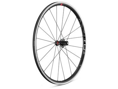 FULCRUM Racing 6 Wheelset Clincher