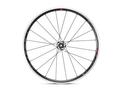 FULCRUM Racing 5 Wheelset Clincher