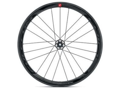 FULCRUM Wind 40 Wheelset Clincher