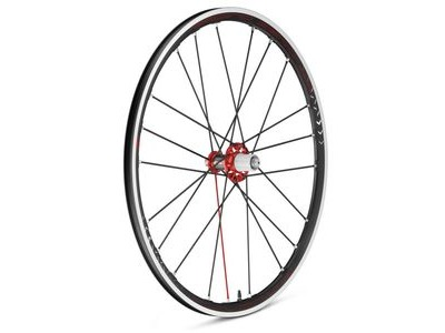 FULCRUM Racing Zero Competizione Wheelset Clincher