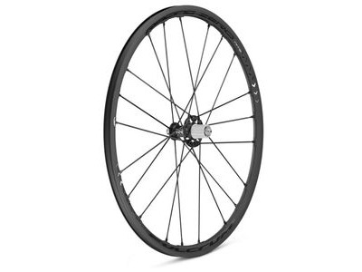 FULCRUM Racing Zero Carbon Wheelset Clincher