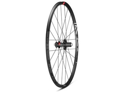 FULCRUM Racing 7 Disc Brake Wheelset