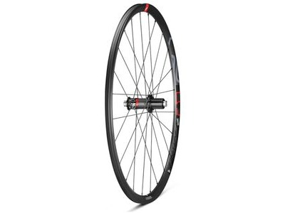 FULCRUM Racing 5 Disc Brake Wheelset
