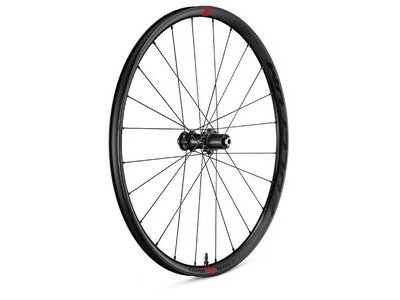 FULCRUM Rapid Red 700c-29er Gravel Wheelset