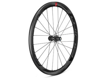 FULCRUM Wind 40 Disc Brake Wheelset