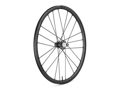 FULCRUM Racing Zero Disc Competizione Wheels