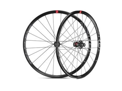 FULCRUM R900 DB 700c Disc Wheelset