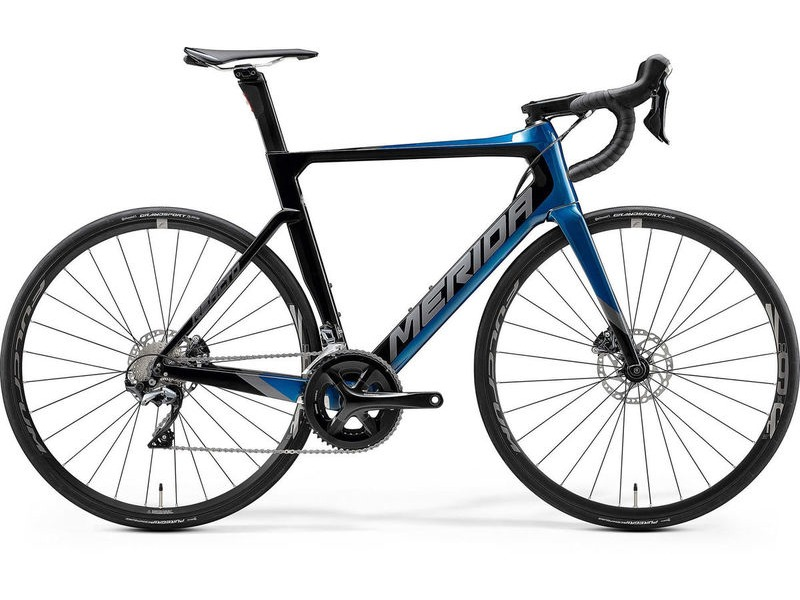 MERIDA Reacto Disc 5000 click to zoom image
