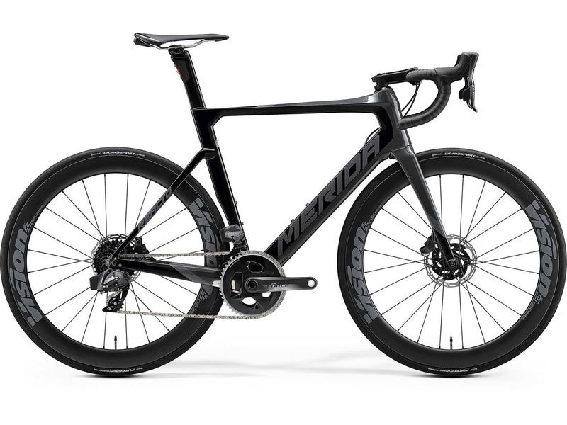 MERIDA Reacto Disc Force Edition click to zoom image