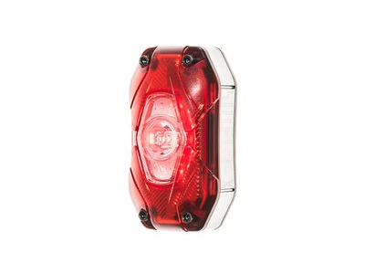 MOON MOON CERBERUS REAR LIGHTSHIELD X AUTO REAR LIGHT