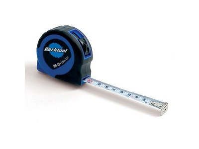 PARK TOOL RR-12 Tape Measure