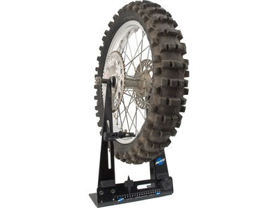 PARK TOOL TS-7M Home Mechanic Wheel Truing Stand