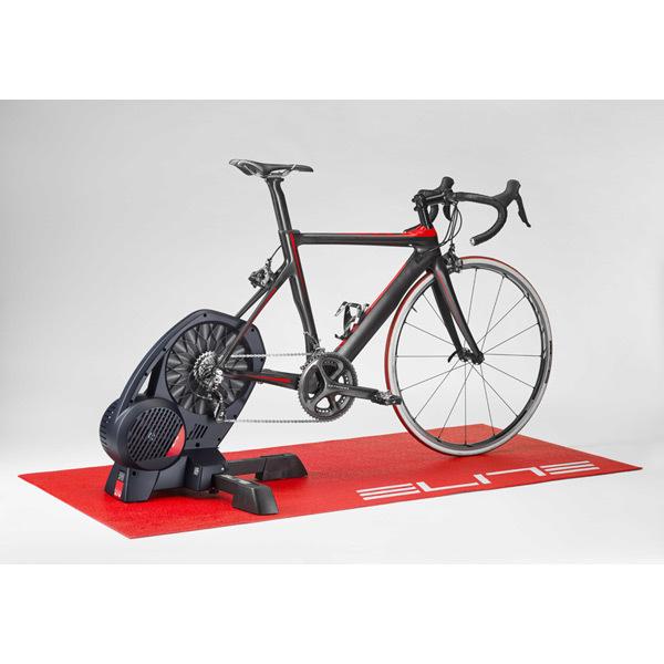 ELITE Training Mat XL :: £74.99 :: Accessories :: Turbo