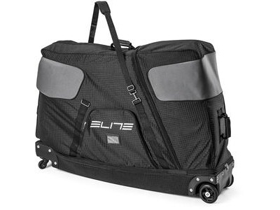 ELITE Borson foldable bike case