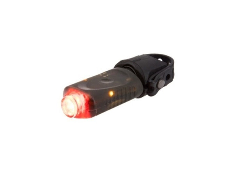 LIGHT AND MOTION Vya Pro 100 rear light click to zoom image