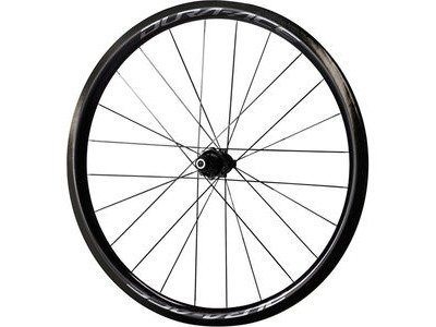SHIMANO WH-R9170-C40-TU Dura-Ace disc wheel, Carbon tubular 40mm, rear 12 x 142mm