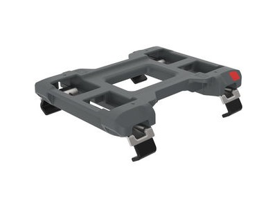 URBAN IKI Rack Mount