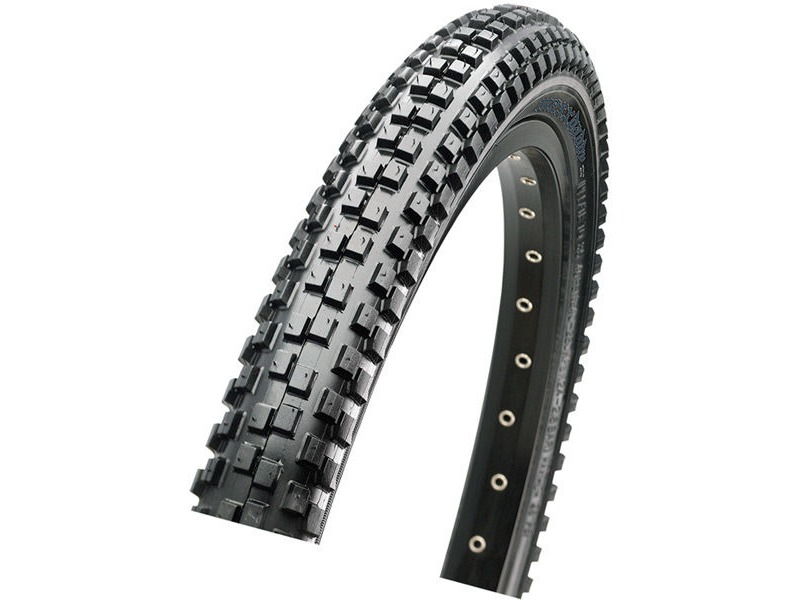 MAXXIS MaxxDaddy 20x2.00 60TPI Wire Single Compound click to zoom image