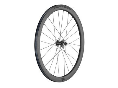 TOKEN C45 Disc Brake Wheelset