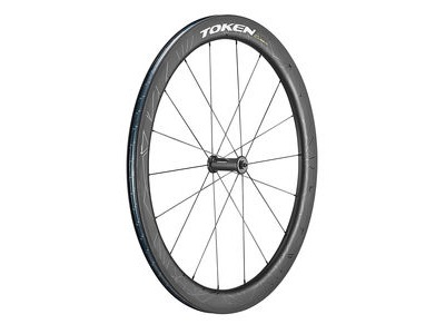 TOKEN Zenith Konax Pro 52mm Wheels HG