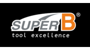 View All SUPER B Products